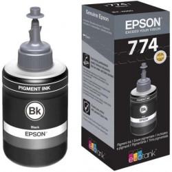 Epson tint 774 originaal