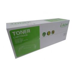 Tooner i-Aicon SCX4200