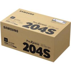 Tooner Samsung MLT-D204S