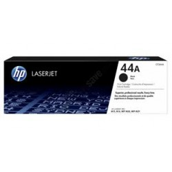 Tooner HP 44A