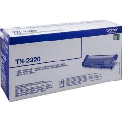 Tooner Brother TN-2320