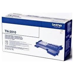 Tooner Brother TN-2010