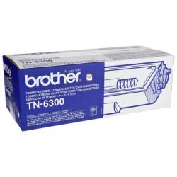 Tooner Brother TN-6300