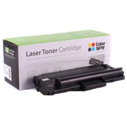 Tooner ColorWay MLT-D1092S