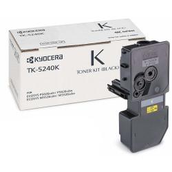 Tooner Kyocera TK-5240K