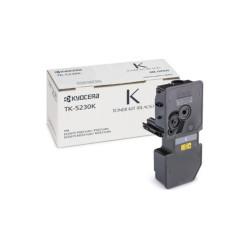 Tooner Kyocera TK-5230K