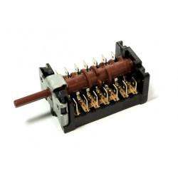 Hansa elektripliidi funktsioonilüliti 8011283