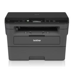 Multifunktsionaalne laserprinter Brother DCP-L2530DW