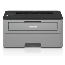 Лазерный принтер Brother HL-L2350DW