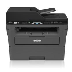 Многофункциональный лазерный принтер Brother MFC-L2710DW