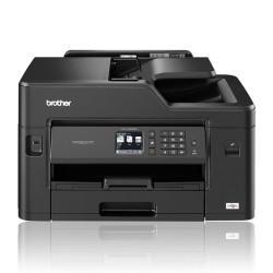 Multifunktsionaalne värvi-tindiprinter Brother MFC-J5330DW