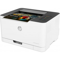 Värvi laserprinter HP Color Laser 150a