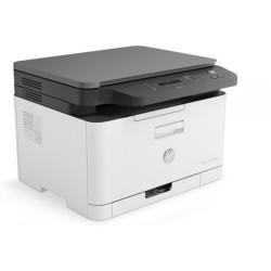 Värvi laserprinter HP Color Laser 150a