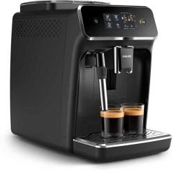 Espressomasin Philips LatteGo EP2221/40