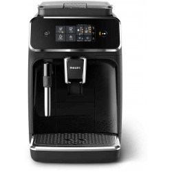 Espressomasin Philips LatteGo EP2221/40