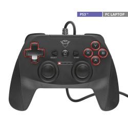 PC/PS3 mängupult Trust GXT 540