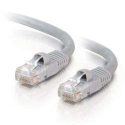 Провод CAT5E UTP 20 м/ PP12-20M