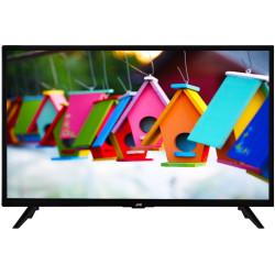 32'' HD LED LCD-телевизор, JVC