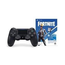 Игровой контроллер Sony DualShock 4 Fortnite Neo Versa Bundle для PlayStation 4