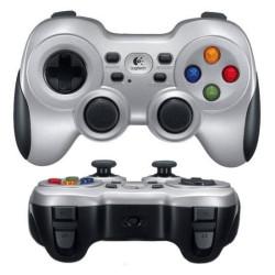 PlayStation 4 kaamera V2