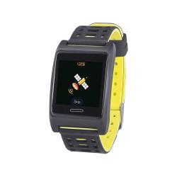 Spordikell TREVI T-FIT 280 GPS
