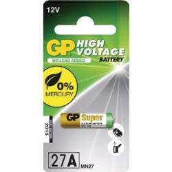 Батарейка 476A GP