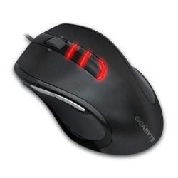 Juhtmega optiline hiir GIGABYTE M6900