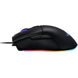 Juhtmega optiline hiir ASUS