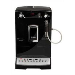 Nivona espresso veepaak
