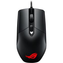 Juhtmega optiline hiir ROG STRIX IMPACT ASUS