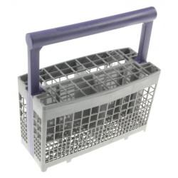 BEKO nõudepesumasina nugade/kahvlite korv