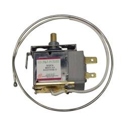 Külmiku termostaat WDF26 B0351.4.4