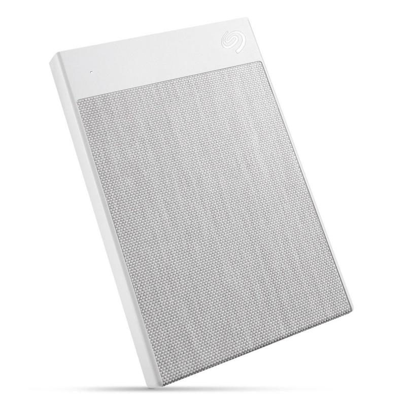 Väline kõvaketas Seagate Backup Plus Slim (1 TB), STHH1000402