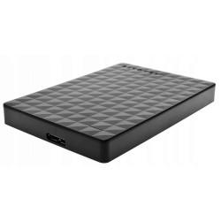 Väline kõvaketas Seagate Expansion Portable (1 TB), STEA1000400