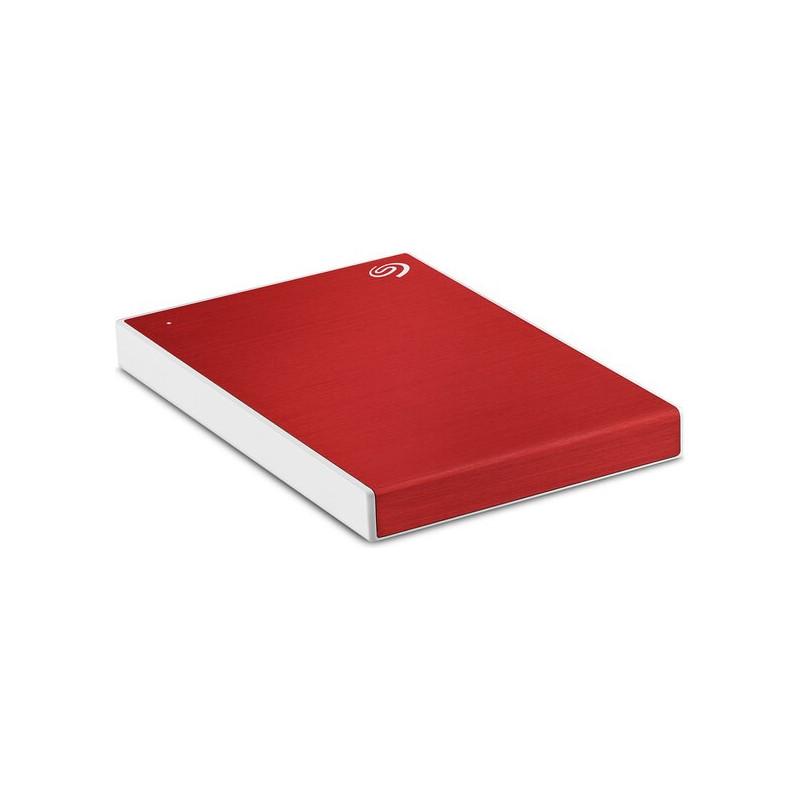 Väline kõvaketas Seagate Backup Plus Slim (1 TB), STHN1000403