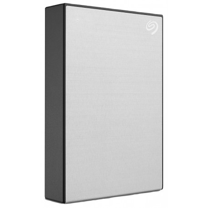 Väline kõvaketas Seagate Backup Plus Slim (2 TB), STHN2000401