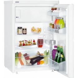 Холодильник, Liebherr T1404-20, высота: 85 см