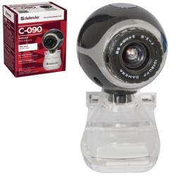 Veebikaamera Defender PKC-090