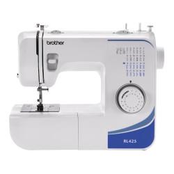 Швейная машина RL-425, Brother