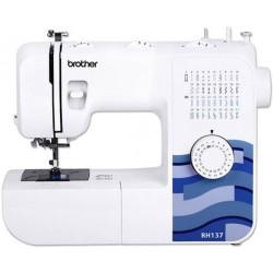 Швейная машина RH137, Brother
