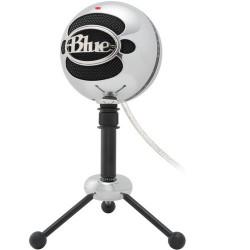 Mikrofon Blue Snowball, 836213001936
