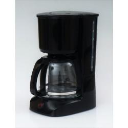 Kohvimasin Livia CM1012B