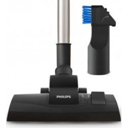 Tolmuimeja Philips FC8243/09, must