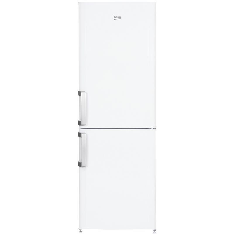 Külmik Beko CS226020, (155 cm)