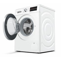 Pesumasin Bosch (9 kg), WAT2849BSN