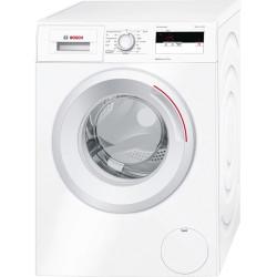 Стиральная машина Bosch (7 кг), WAN240A7SN