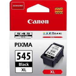 Tindikassett Canon CL-545XL