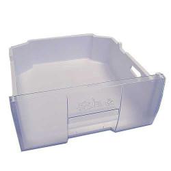 BEKO külmiku sügavkülma sahtel 4541960700