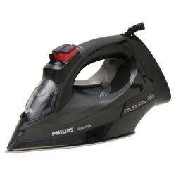 Паровой утюг PowerLife, Philips GC2998/80