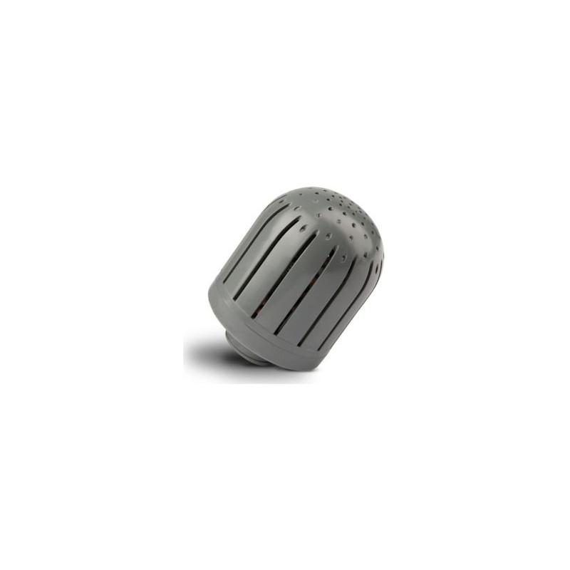 Õhuniisutaja filter VITEK
